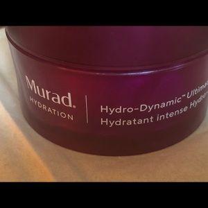 Murad Hydration